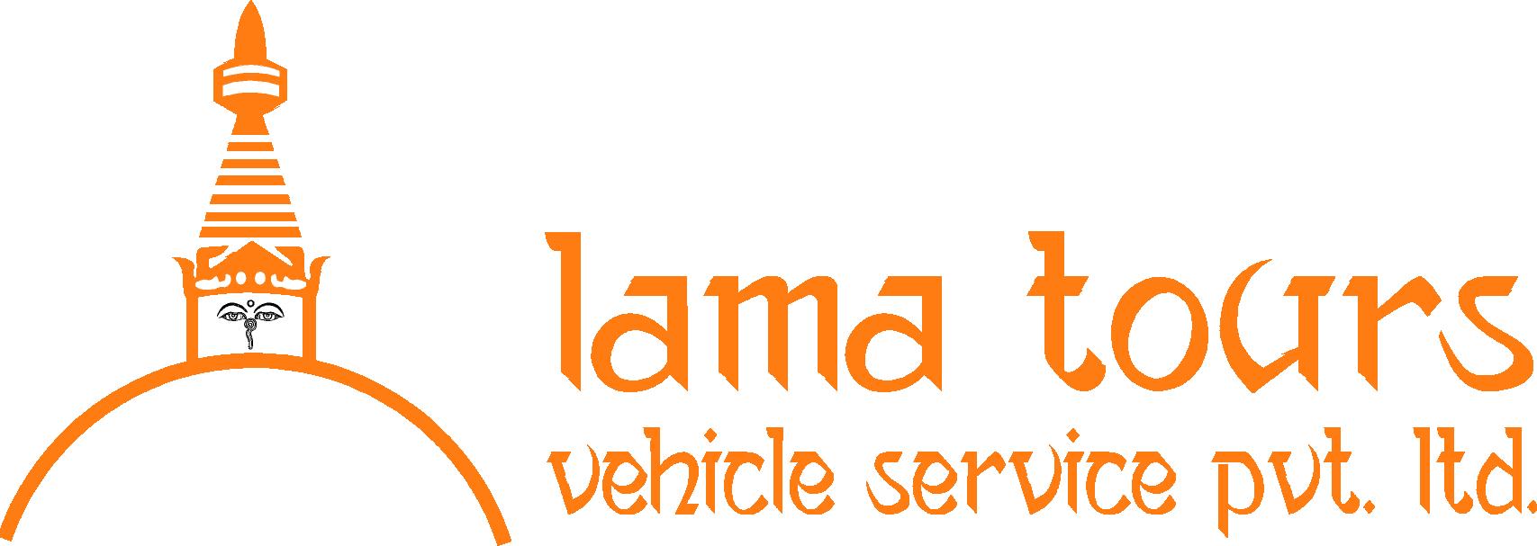 Lama Tours Nepal