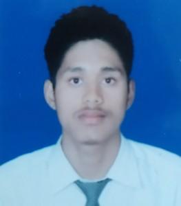 Ranish Adhikari